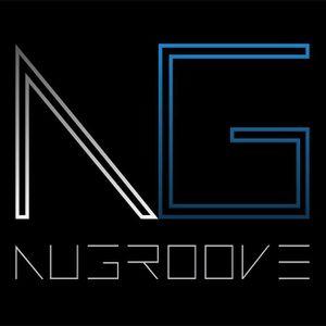 July MixTape NuGrooveUK
