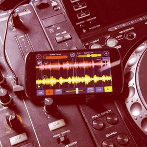 dj double mix regueton 2017.mp3(18.4MB)