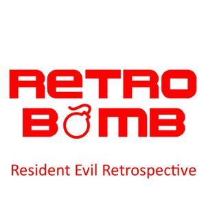 Episode 7 - Resident Evil Retrospective