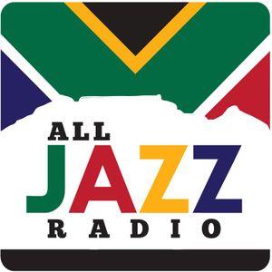 Vagabond Show, 13 June 2013 including interview with Piet Botha & Akkedis