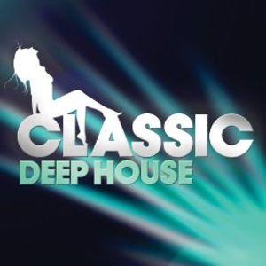 Pettersen deephouse classic