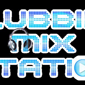 [REPLAY] In Da Klubb By Frejaville Julien @t Klubbing Mix Station (Le 5 Juillet 2013)