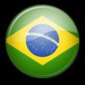 Viagem Ao Brasil Mix - Fendercillo