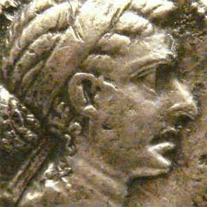 Expl0588: Die falsche Cleopatra