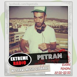 ExtremeRadio.MON01JUL.First