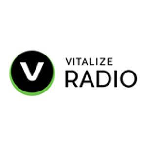 Vitalize Radio Rock and Metal (Podcast Practice)
