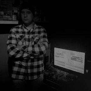 Harder! presenta. Subterranean Noises... (The real unreleased Hard '' UNDERGROUND '' Muzik)