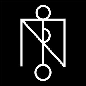 NTR 01 - Music for Rituals