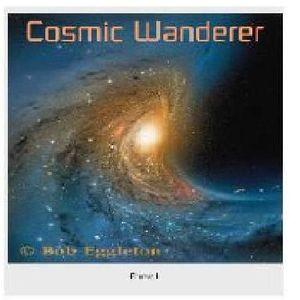 Cosmic Wanderer - Phase III
