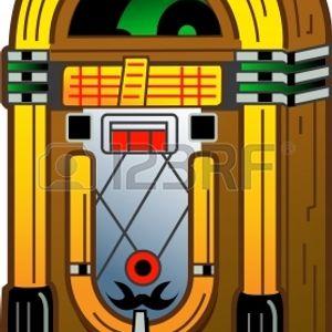 Jukebox 82 (Radio Program)