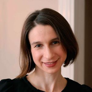 Cynthia Rudin on The Next Generation of Search Engines