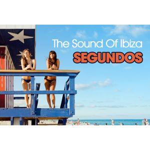 Segundos - The Sound of Ibiza Session 1