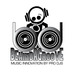 BAG Radio - DJ Tony MadHatters, Sun 10pm - 12am (14.01.18)