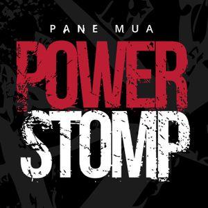 POWERSTOMP MIX Vol.1