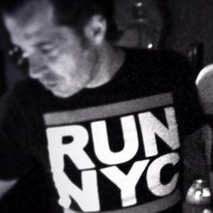 disco radio show april 2014 #87