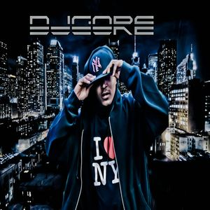Dj GORE - City Nights MIXTAPE 2010