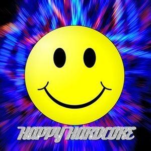 DJ Rober's Back To The 90's Eurodance Mix!