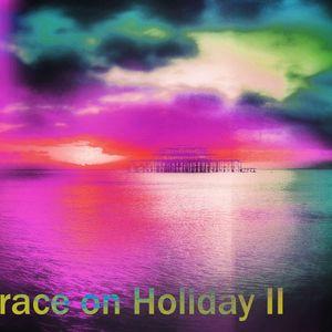 Horace On Holiday II