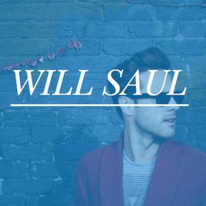 Dunkel Radio Talks To Will Saul
