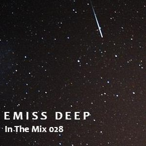 Emiss Deep_-_In The Mix_Podcast_028_Febrero 2011