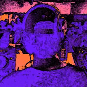 Stony October 2012 MiniMix - Mixed Live by Poppa Doses on Dubstep.fm