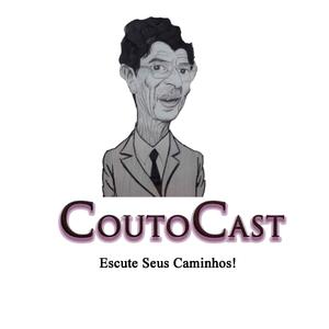 CoutoCast 11 - Primeironas do Lado A 2