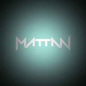 Mattan - Backstage 035 - 23rd August 2012