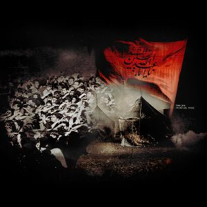 الشيخ سعيد آل كثير الليلة الرابعة من المحرم ١٤٣٧ هجرية ماتم الدارة (المدحوب )