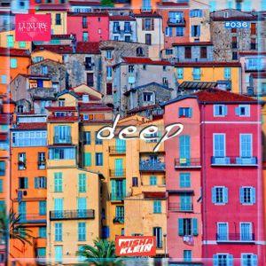 Misha Klein - Deep 036