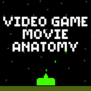 Max Payne Review | Video Game Movie Anatomy