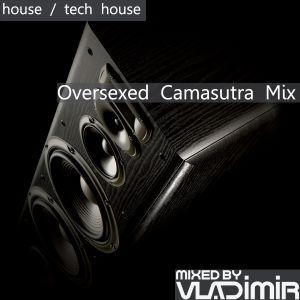 Oversexed Camasutra Mix