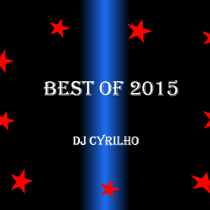 Best of 2015 - Mix 2