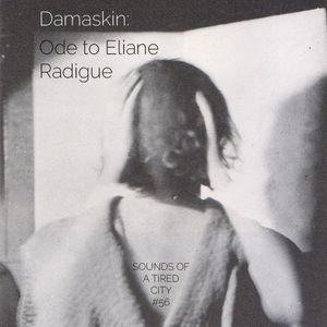Sounds Of A Tired City #56: Damaskin