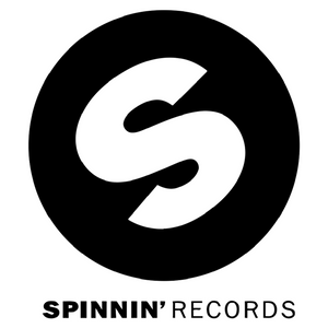 All Of SPINNIN RECORDS 2014 Part I By Whitelight DJProducer (22.11.2015)