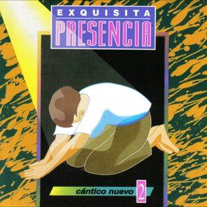 grupo_elim_exquisita_presencia