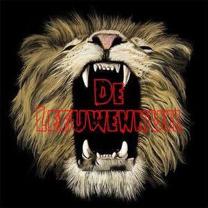 de leeuwenkuil met edwin simonis woensdag 28 juni 2017 op kbc radio