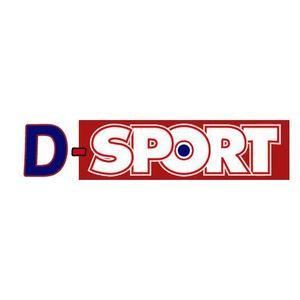 D-Sport - Puntata del 23/01/2016