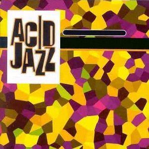 Acid-Jazz-Classics