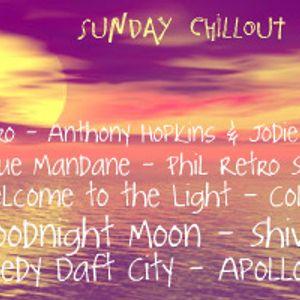 SpOiLtBrAt - Sunday Chillout PART 1