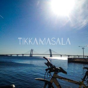 TikkaMasala`s Grooves- spring dance mix2