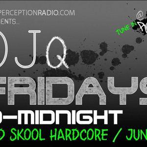 DJ Q LIVE NU-PERCEPTIONRADIO.COM 6TH JAN 2012 RAVE BREAKZ!!