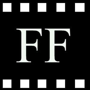 Happy Birthday, Flimmerfaktor II