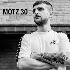Kwartz Live @ Motz Podcast #30 26.06.2019