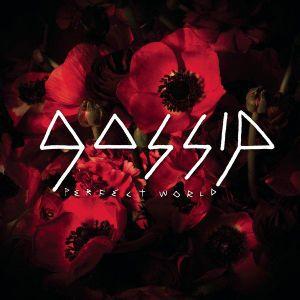Gossip - Perfect World (Sharam Jey Remix)