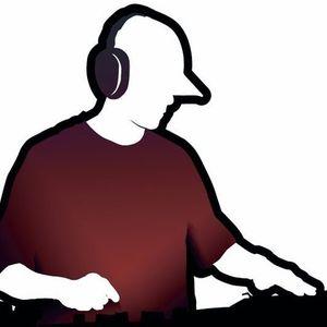 Mr. Low KrisisDnB Promo Mix