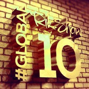 #Global 10 (2011)