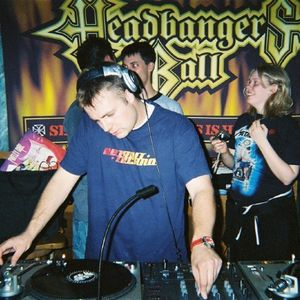 Michael Wenz Live @In Stephens Point 2 The Headbangers Ball Sept 26 2004