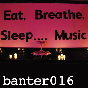Banter016 - Publishing 2020