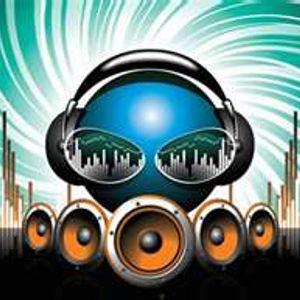 The Finest Hip Hop & RnB Mixtape