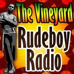 Rudeboy Radio Pt2 Rocksteady